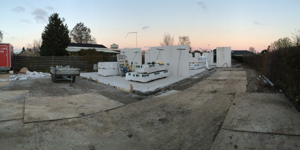 Panorama 2014-11-30