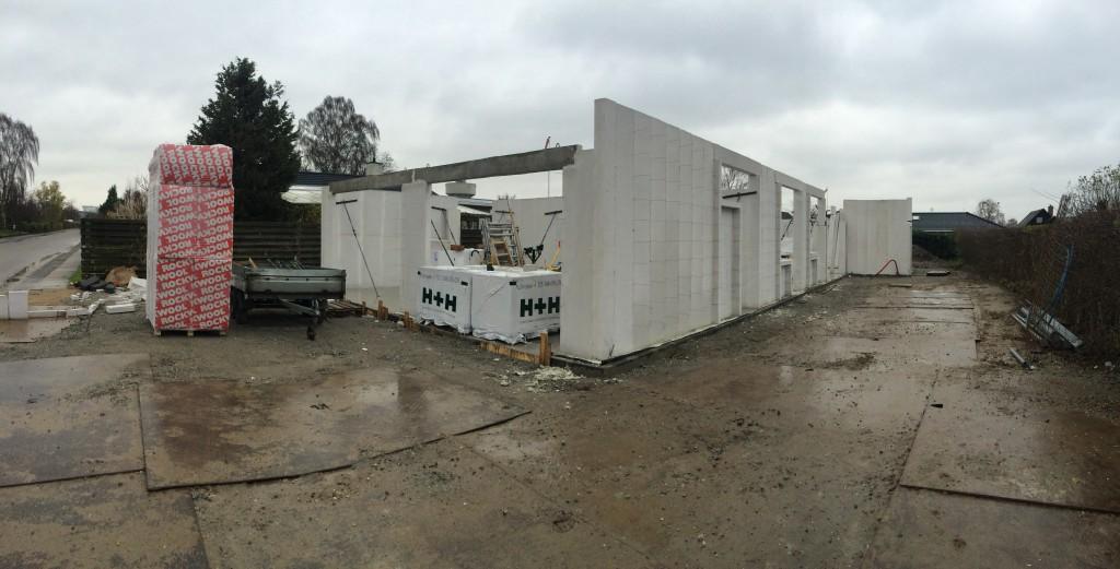 Panorama 2014-12-07