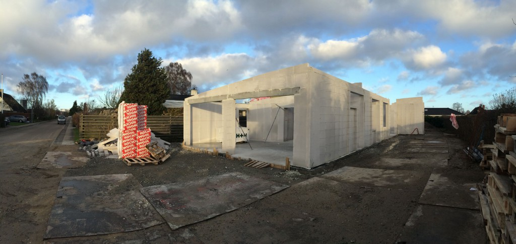 Panorama 2014-12-21