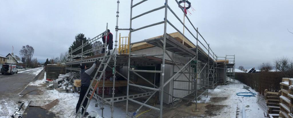 Panorama 2015-02-04
